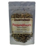 Passionflower 25g