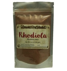 Rhodiola Powder 60g
