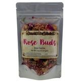 Rose Buds 20g