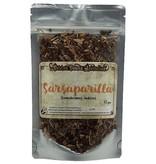 Sarsaparilla Root 60g