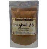 Tongkat Ali Powder 60g