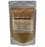 Tribulus Powder 70g