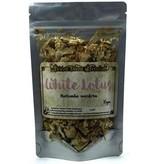 White Lotus 10g