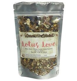 Lotus Love 16g
