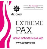 Extreme Pax 4 Pack