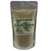 Kava Kava Powder - Solomon Island - 113g 1/4lb