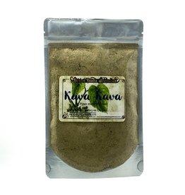 Kava Kava Powder - Vanuatu Premium Espiritu Santo - 113g 1/4lb