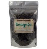 Guayusa 80g