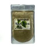 Kava Kava Powder - Vanuatu Premium - 226g 1/2lb