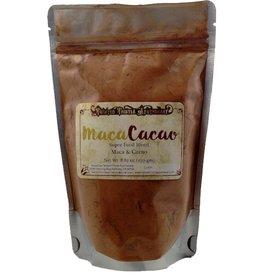 Maca Cacao Blend 250g