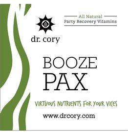 Booze Pax