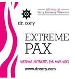 Extreme Pax