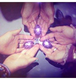 Yoni Crystal Magick