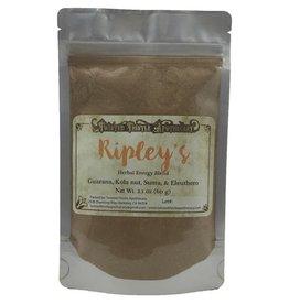 Ripley's 60g