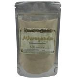 Ashwaganda Powder 70g