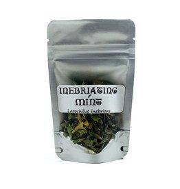 Inebriating Mint 4g