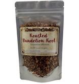 Dandelion Root - Roasted - 70g