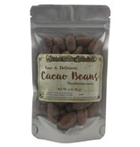 Cacao Beans 70g