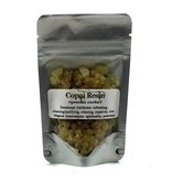 Copal Resin Incense 30g