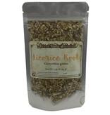 Licorice Root 45g