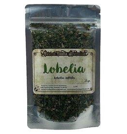 Lobelia 20g