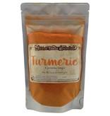 Turmeric Powder 100g