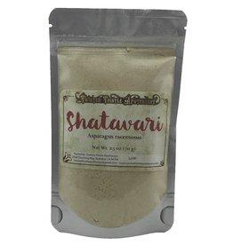 Shatavari Root Powder 70g