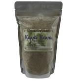 Kava Kava Powder - Fijian Premium - 226g