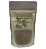 Kava Kava Powder - Samoan Premium - 226g