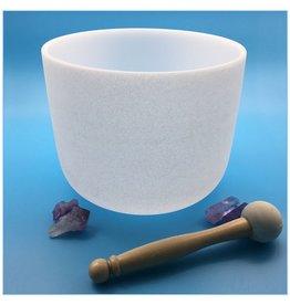 Sound Bath/Singing Bowl Workshop Ticket- SLIDING SCALE AT DOOR