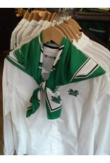 Old Main Exclusive Marshall University Scarf