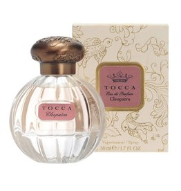 Tocca Tocca Eau de Parfum, Cleopatra