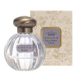 Tocca Tocca Eau de Parfum, Colette