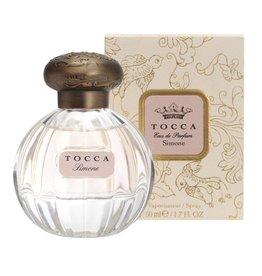 Tocca Tocca Eau de Parfum, Simone