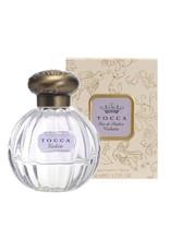 Tocca Tocca Eau de Parfum, Violette