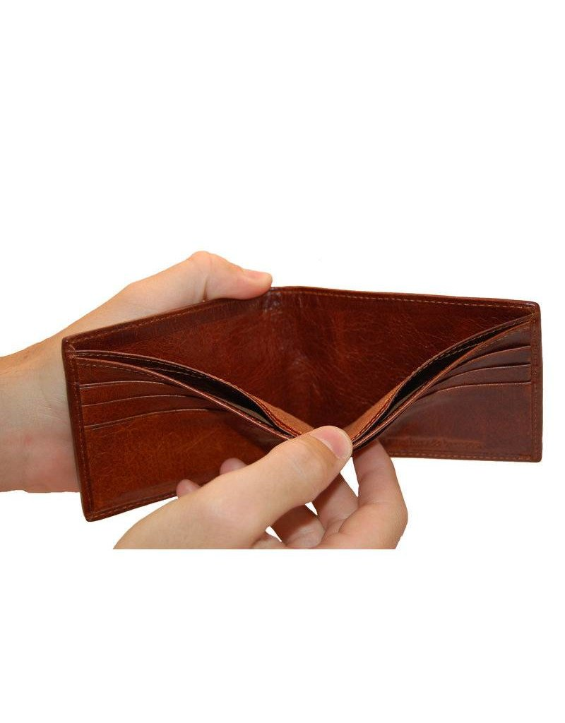 Smathers and Branson Marshall University Smathers & Branson Wallet