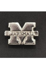 Marshall University Lapel Pin