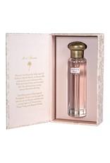 Tocca Tocca Travel Fragrance Spray, Simone
