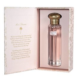 Tocca Tocca Travel Fragrance Spray, Simone