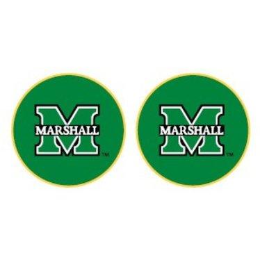 LillybeeU Marshall University Snaps