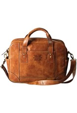 Marshall University Westbridge Leather Business Case