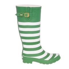 Marshall University LillybeeU Rain Boot