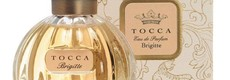 Beautiful Italian Parfums & Lotions