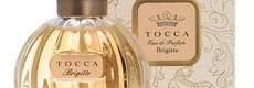 Beautiful Italian Parfums & Lotions