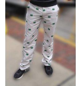 Marshall University Men's Game Changer Printed Pant