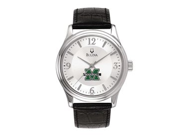 Marshall Jewelry For Men