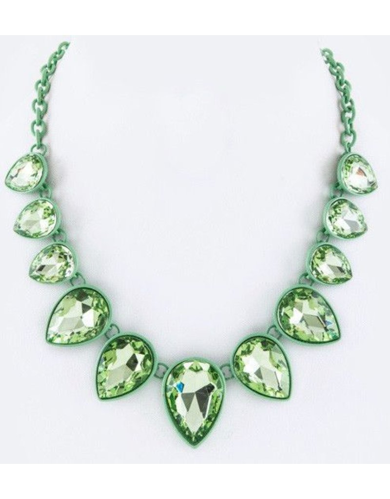 products pearl fairley necklace img teardrop