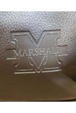 Marshall University Lamis Tote