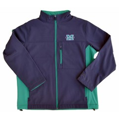 Colosseum Marshall University Yukon Jacket