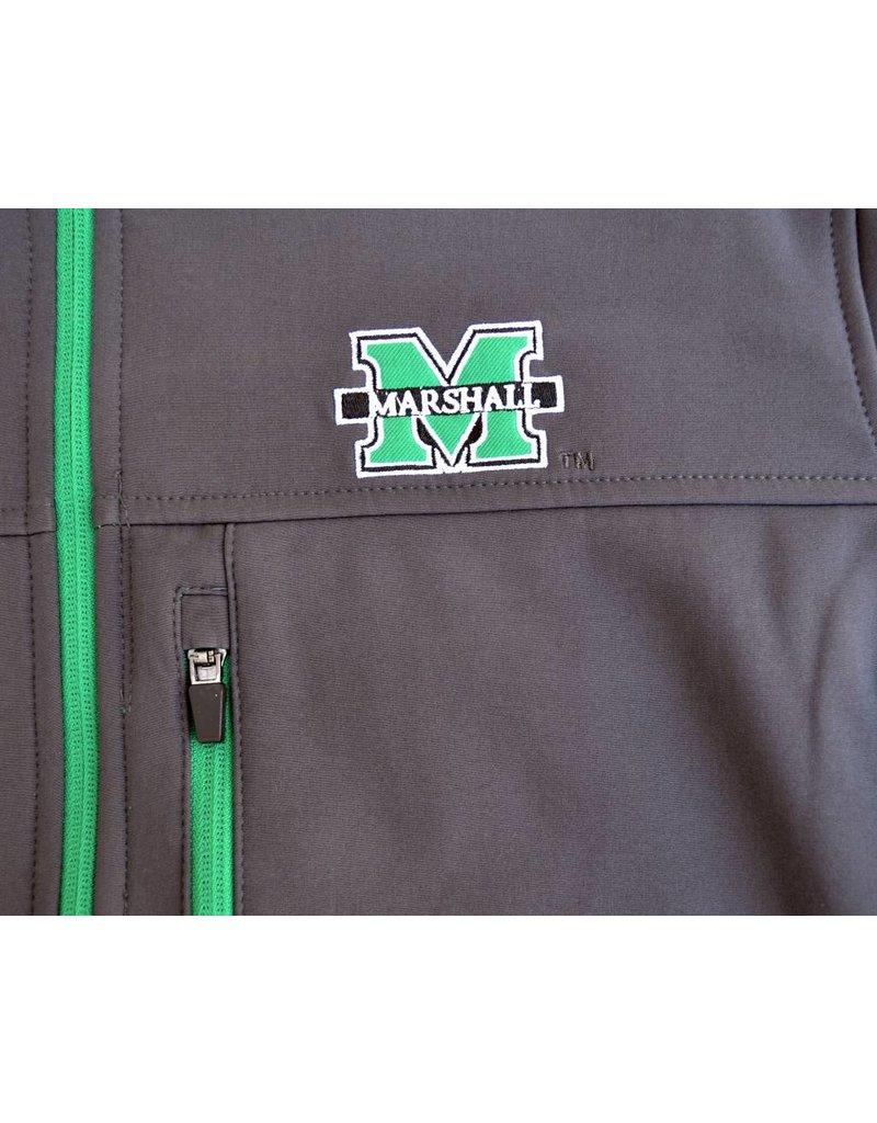 Colosseum Marshall University Yukon Jacket